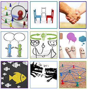 Info Ausbildung Mediation
